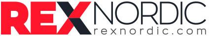 Rex Nordic AS