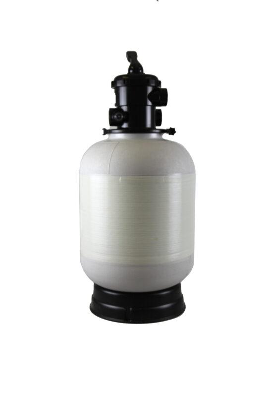Rexener Filter