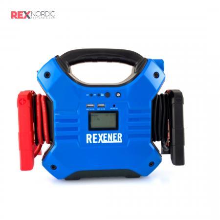 Rexener_32000_01